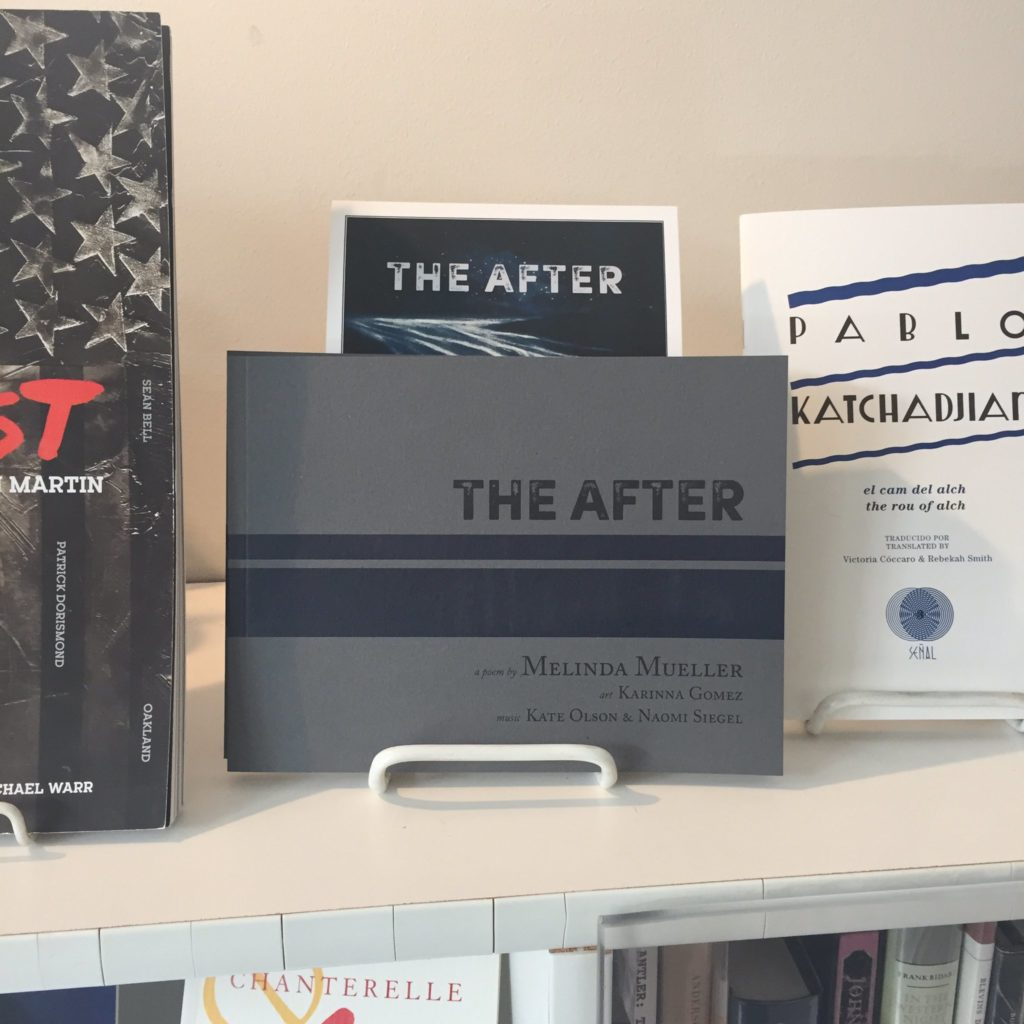 the-after-at-open-books